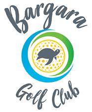 Bargara Golf Club