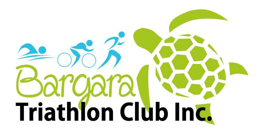 Bargara Triathlon Club
