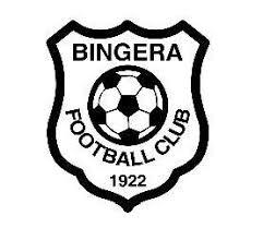 Bingera Football Club