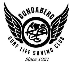 Bundaberg Surf Life Saving Club