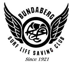 Bundaberg Surf Life Saving Club