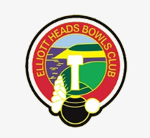 Elliot Heads Bowls Club