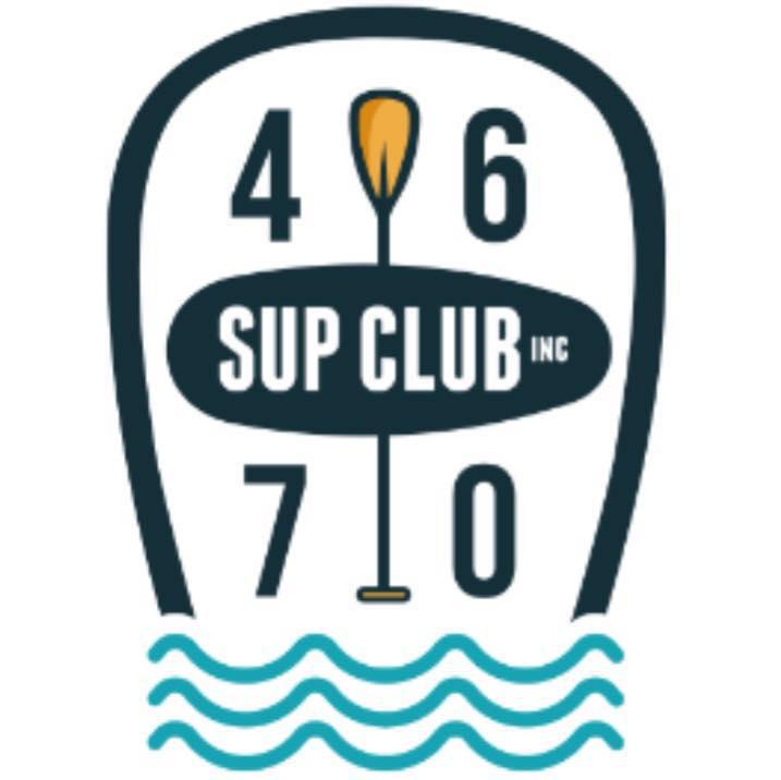 SUP Club