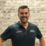 Ben Heidenreich - Directory & Physiotherapist