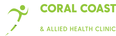 Coral Coast Physio & Sports Injury Clinic - Your local physiotherapists