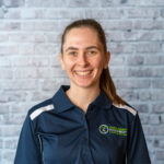 Emma Shepherd - Occupational Therapist