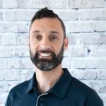 Reuben Wharerau - Physiotherapist, Men's Health Specialist & Clinical Pilates Coordinator