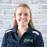 Ruth Gallagher - Occupational Therapist